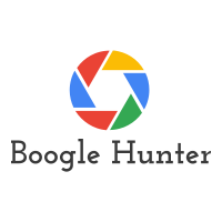 Boogle Hunter