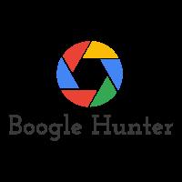 Boogle Hunter